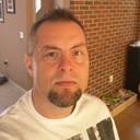Brent Lindon avatar