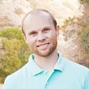 James Davis avatar