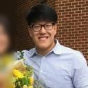 John Chun avatar