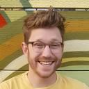 Dan Devorkin avatar