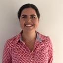 Charlotte O'Farrell avatar