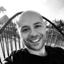 Aydin Mirzaee avatar