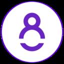 8퍼센트 avatar