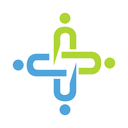 HealthcareLink Support avatar