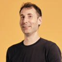 Stephan Fuchs avatar