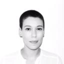 Hind Andaloussi avatar