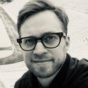 Rickard Nordstrand avatar