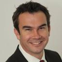Duncan Verry avatar