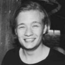 Tim Stroustrup Skov Henriksen avatar