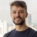 Gabriel T. avatar