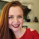 Amber Redig avatar