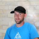 Aaron Ballensky avatar
