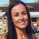 Kendall avatar