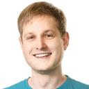 Darius G. avatar