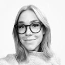 Sara Karlsson avatar