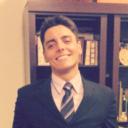 Gabriel Manduca avatar