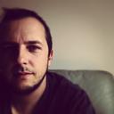 Eric Tulle avatar