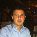 Matheus Pagani avatar