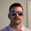 Logan Paton avatar
