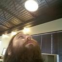 Chris Burnette avatar