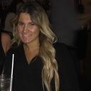 Victoria avatar