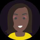 Ria avatar