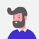 Patrick avatar