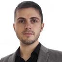 Matt Cloyd avatar