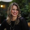 Tatiana Pimenta avatar