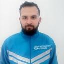 Luis Alfredo Sepulveda Forero avatar