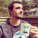 Connor Schmidt avatar