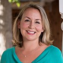 Lauren Loeffler avatar