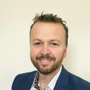 Jay Ellis avatar