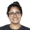 Sarika avatar