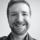 Bryan Dahl avatar