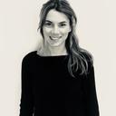 Aida avatar