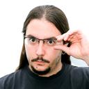 Dimitris Rippis avatar