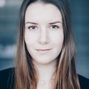 Julianna Gordimova avatar