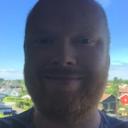 Morten Hoel avatar