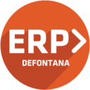 Soporte Defontana avatar
