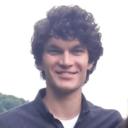 Robert Wasenmüller avatar