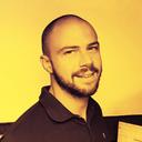Thomas CHAUVIN avatar