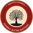 Enstitü - İstanbul İşletme Enstitüsü avatar