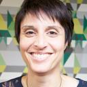 Maia Kapahi avatar