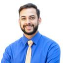 Ismail Pathan avatar