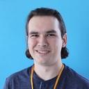 Kevin B avatar