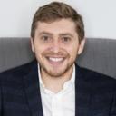 Adam Schwartz avatar