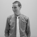 David Engle avatar