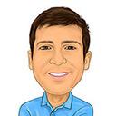 Seth Markowitz avatar