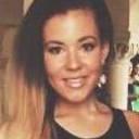 Gelyna Price avatar